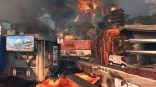 Black Ops 2 Uprising 7