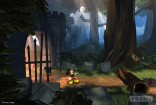 Castle_of_Illusion_featuring_Mickey_Mouse_1