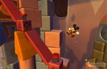 Castle_of_Illusion_featuring_Mickey_Mouse_2