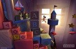 Castle_of_Illusion_featuring_Mickey_Mouse_3