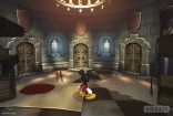 Castle_of_Illusion_featuring_Mickey_Mouse_5