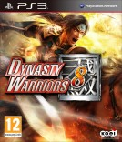 DW8_PACK_PS3