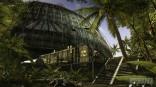 Dead Island Riptide april batch 5