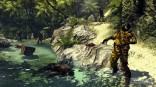 Dead Island Riptide april batch 6