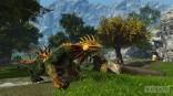 DragonsProphet_20121009_105706