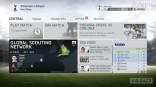 FIFA 14 10