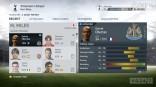 FIFA 14 11