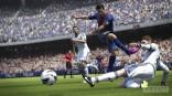FIFA 14 2
