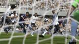 FIFA 14 3