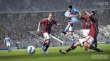 FIFA 14 6
