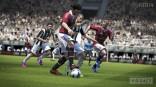FIFA 14 7