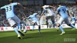 FIFA 14 9