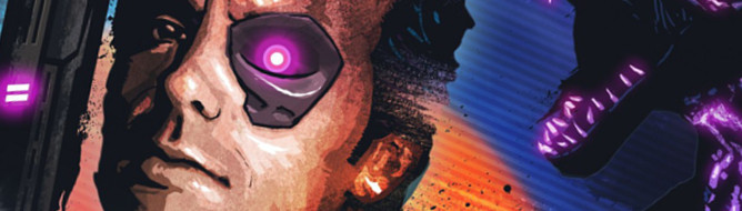 Far Cry 3 Blood Dragon Garrison Reset Option Patched In Vg247