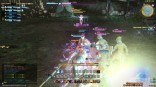 Final Fantasy XIV beta 13