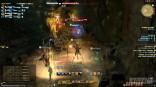 Final Fantasy XIV beta 20