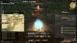 Final Fantasy XIV beta 26