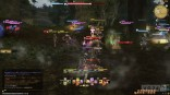 Final Fantasy XIV beta 29