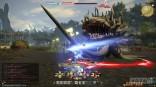 Final Fantasy XIV beta 30