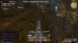 Final Fantasy XIV beta 36