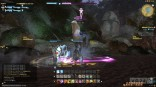 Final Fantasy XIV beta 4