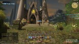 Final Fantasy XIV beta 43
