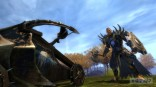 GW2_2013-04_Guild_Siege_Weapon