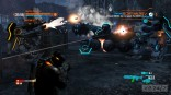 Lost Planet 3 multiplayer 11