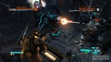 Lost Planet 3 multiplayer 12