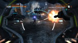 Lost Planet 3 multiplayer 14