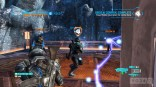 Lost Planet 3 multiplayer 4