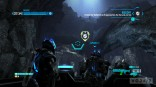Lost Planet 3 multiplayer 6