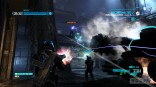 Lost Planet 3 multiplayer 7