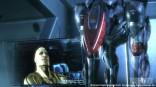 Metal Gear Rising Blade Wolf 13
