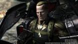 Metal Gear Rising Blade Wolf 14