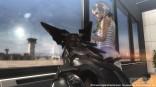 Metal Gear Rising Blade Wolf 3