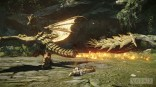 Monster Hunter Online 4