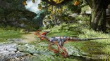 Monster Hunter Online 6