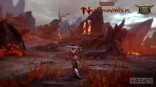 Neverwinter 4