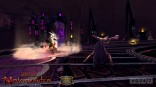 Neverwinter_Screenshot_RotheValley_041613_jpeg15