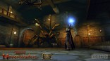 Neverwinter_Screenshot_RotheValley_041613_jpeg21