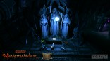 Neverwinter_Screenshot_RotheValley_041613_jpeg7