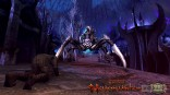 Neverwinter_Screenshot_RotheValley_041613_jpeg8