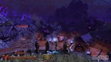Neverwinter_Screenshot_RotheValley_041613_jpeg9