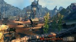 Neverwinter_screenshot_RotheValley_041613_jpeg2