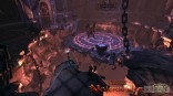 Neverwinter_screenshot_WhatisNeverwinter_022213_jpeg1