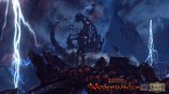 Neverwinter_screenshot_WhatisNeverwinter_022213_jpeg10