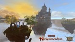 Neverwinter_screenshot_WhatisNeverwinter_022213_jpeg11