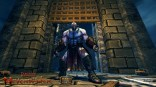 Neverwinter_screenshot_WhatisNeverwinter_022213_jpeg12