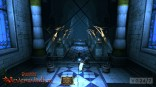Neverwinter_screenshot_WhatisNeverwinter_022213_jpeg15