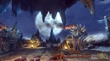 Neverwinter_screenshot_WhatisNeverwinter_022213_jpeg16